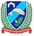 Oakgrove_college_crest.jpeg