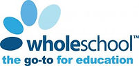 wholeschool-logo-300x142.jpg