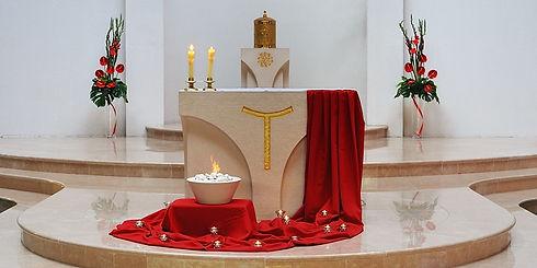 Pentecost_candles-700x350.jpg
