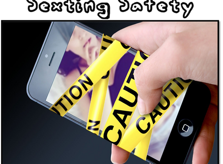Sexting Safety