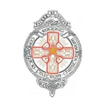 Abbey Christian Brothers Grammar School