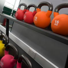 The School Gym_(1).jpg