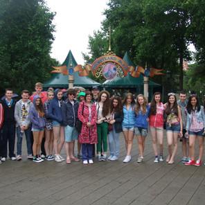 French Trip Disneyland Paris.JPG