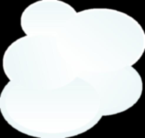 Menu cloud.png