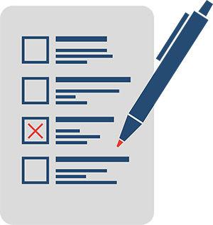 Key Polling Benefits