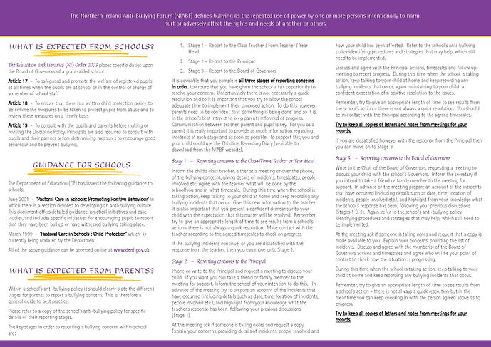 bst_reporting_bullying_concerns_Page_2.j
