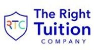 Right_tuition_company.jpg