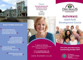 Pathways Programme
