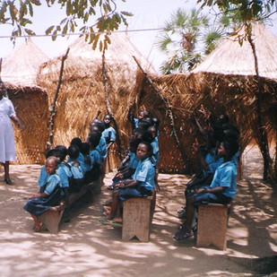 Students at school 3.jpg