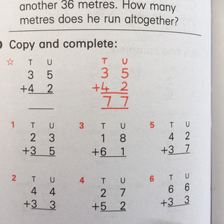 numeracy 6.JPG