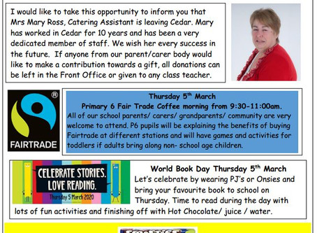 Cedar News February (3) 2020