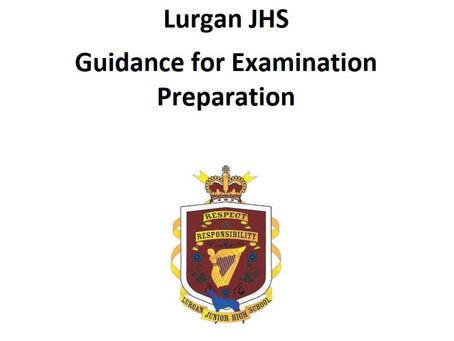 Exam Support and Study Guidance
