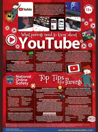YOUTUBE---TOP-TIPS-FOR-PARENTS-web.jpg