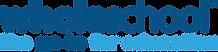 Wholeschool logo.png