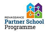 Renaissance partner school logo.jpg