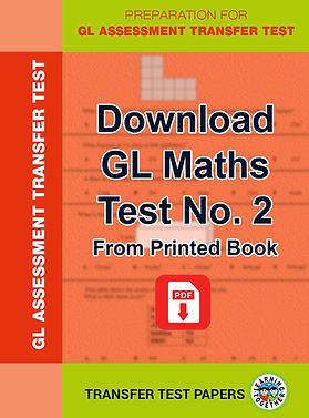 Download GL Maths test 2.jpg