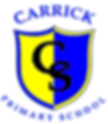carrickps.png