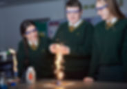 Science - sparks 14.jpg