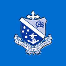 Assumption Grammar School
