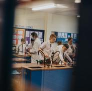 Carrickfergus Academy-214.jpg