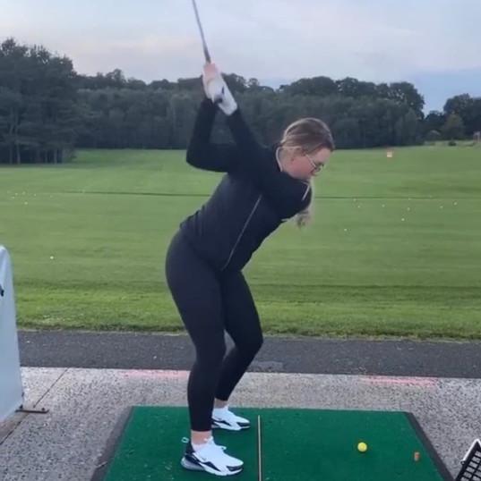 PE Golf Tara Laverty NI & LCC.jpg