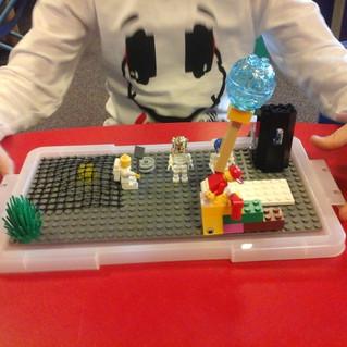 LegoFeb19_(4).jpg