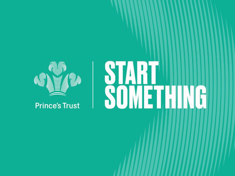 Prince's Trust NI - Free online courses