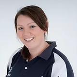 Primary 2 Mrs Danielle McGreevy.png