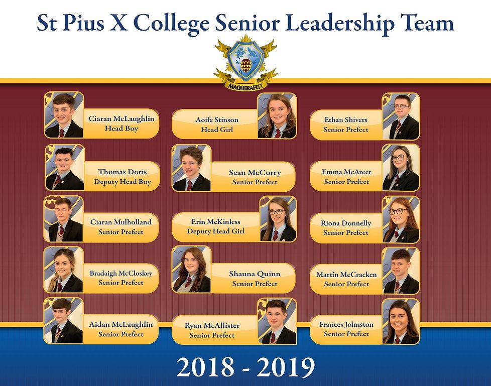 seniorleadership.JPG