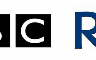 BBC and RTE – NOLAN and CLAIRE BYRNE 'Live'