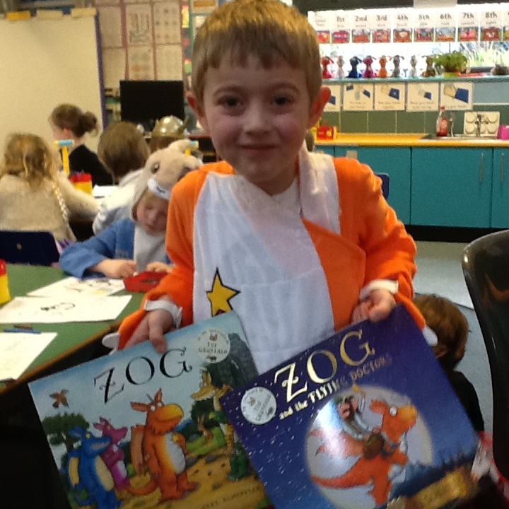 world book day 026