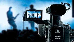 GCE Media - Music Video.jpg