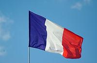 flag-993627_960_720.jpg