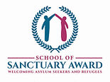 School-of-Sanctuary-Award-logo-400x300.j