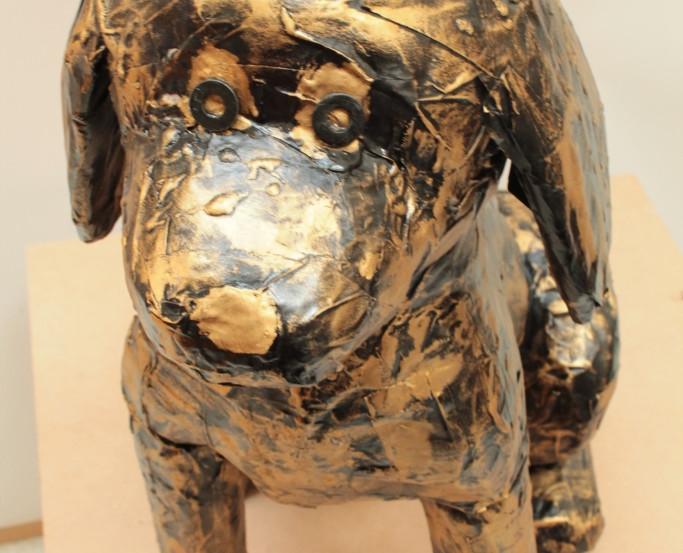 steampunk dog by victoria wilton as.jpg