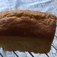 Sugar Detective Baking_Cooking Task (25
