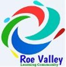 RVLC.jpg