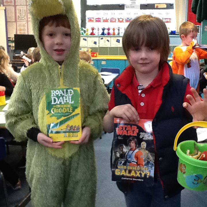world book day 030