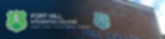 Banner-Default.png