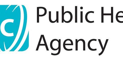 Public Health Agency- Coronavirus Helplines