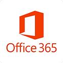 kissclipart-microsoft-office-365-clipart
