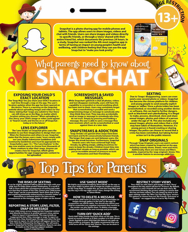 SNAPCHAT_-_TOP_TIPS_FOR_PARENTS.jpg