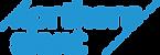 Northern Slant Logo