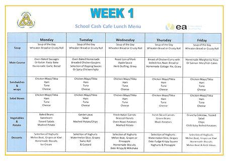 lunch menu week 1.jpg