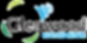 Glenwood Business Centre Logo