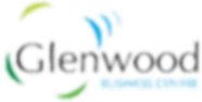 Glenwood Business Centre Logo