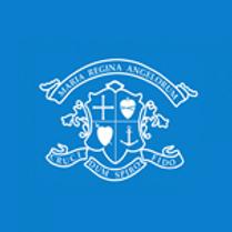 Loreto College Omagh