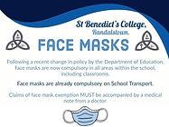 facemasks.jpg