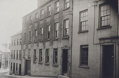 1855 AbbeyStreet.jpg