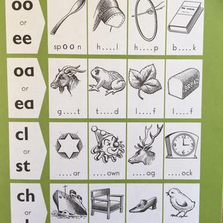 literacy 4.JPG